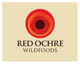 Red Ochre Wildfoods