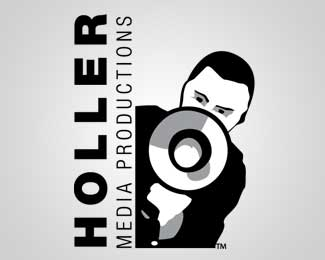 holler media production