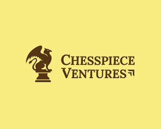 Chesspiece Ventures
