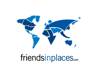 friendsinplaces.com