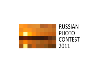 Russian photo contest