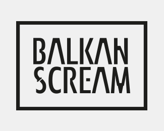 BALKANSCREAM