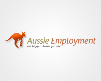 Aussie Employment