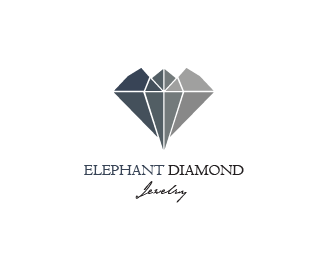 Elephant Diamond