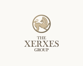 The Xerxes Group