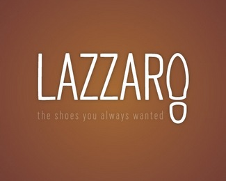 Lazzaro Shoes