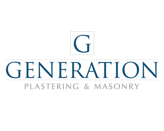 Generation Plastering and Masonry