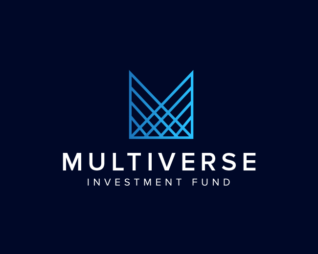Multiverse Investment Fund