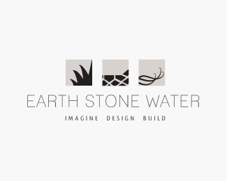Earth Stone Water V2