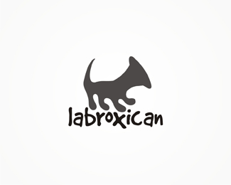 Labroxican records