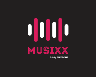 MUSIXX Application Concept