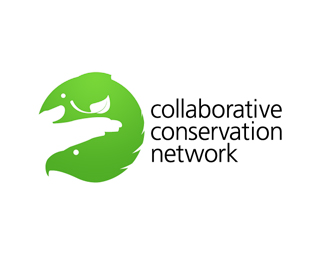 Collaborative Conservation Network
