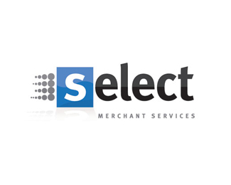 Select Merchant Services