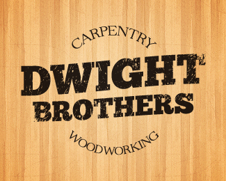 Dwight Brothers Carpentry