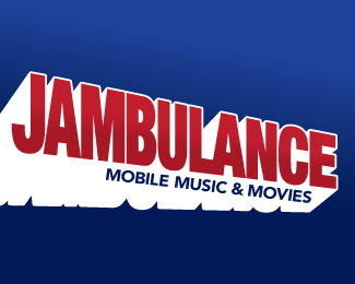 Jambulance Mobile Music & Movies