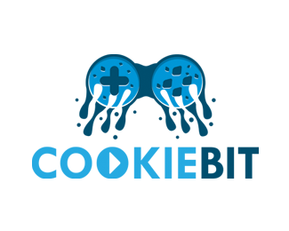 CookieBit