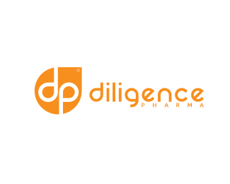 Diligance Pharma 01