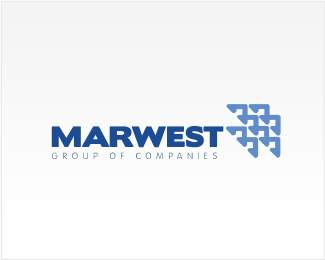 Marwest Group of Companies