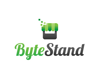 Byte Stand