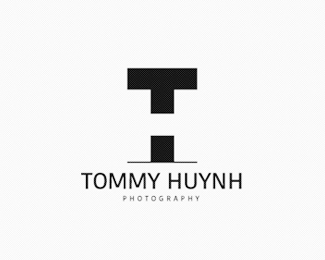 Tommy Huynh