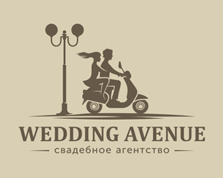WEDDING AVENUE