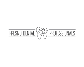 Fresno Dental Pros