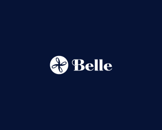 Belle Kitchens