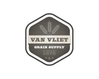 Van Vliet Grain Supply