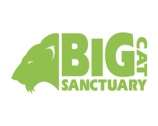 Big Cat Sanctuary