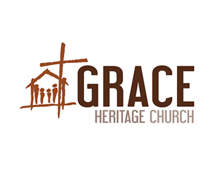 Grace Heritage Church Update
