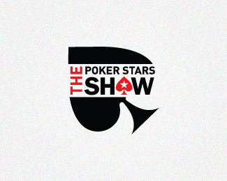 Poker Starsh TV Show