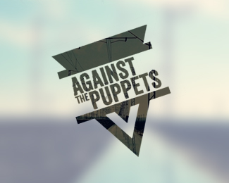 Against The Puppets
