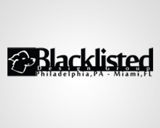 BlackListed Design Group