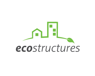 Eco Structures