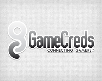 GameCreds