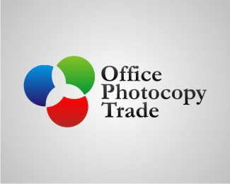 Office Photocopy Trade