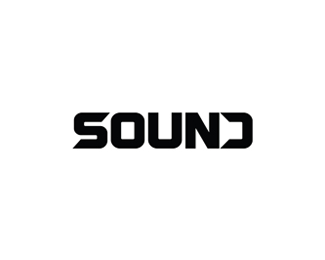 Sound - Verbicon