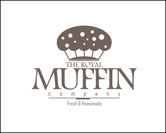 Royal Muffin Company