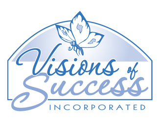 Visions of Success