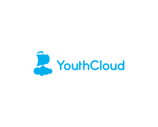youthcloud