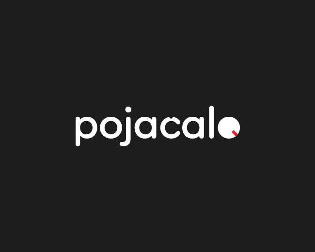Pojacalo Amplifier