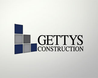 Gettys Construction