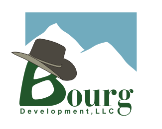 Bourg Logo (proposal one)