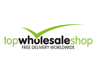 Top-wholesale