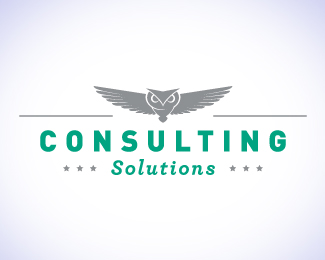 Consulting Solutions