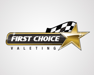 First Choice Valeting #1