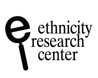 Ethnicity Research Center