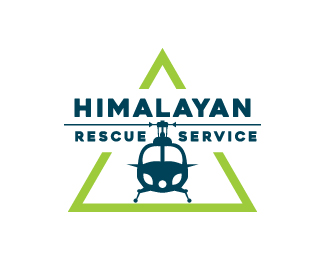 Himalayan Rescue Service