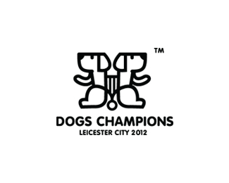 Dogs Champions