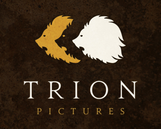 Trion Pictures